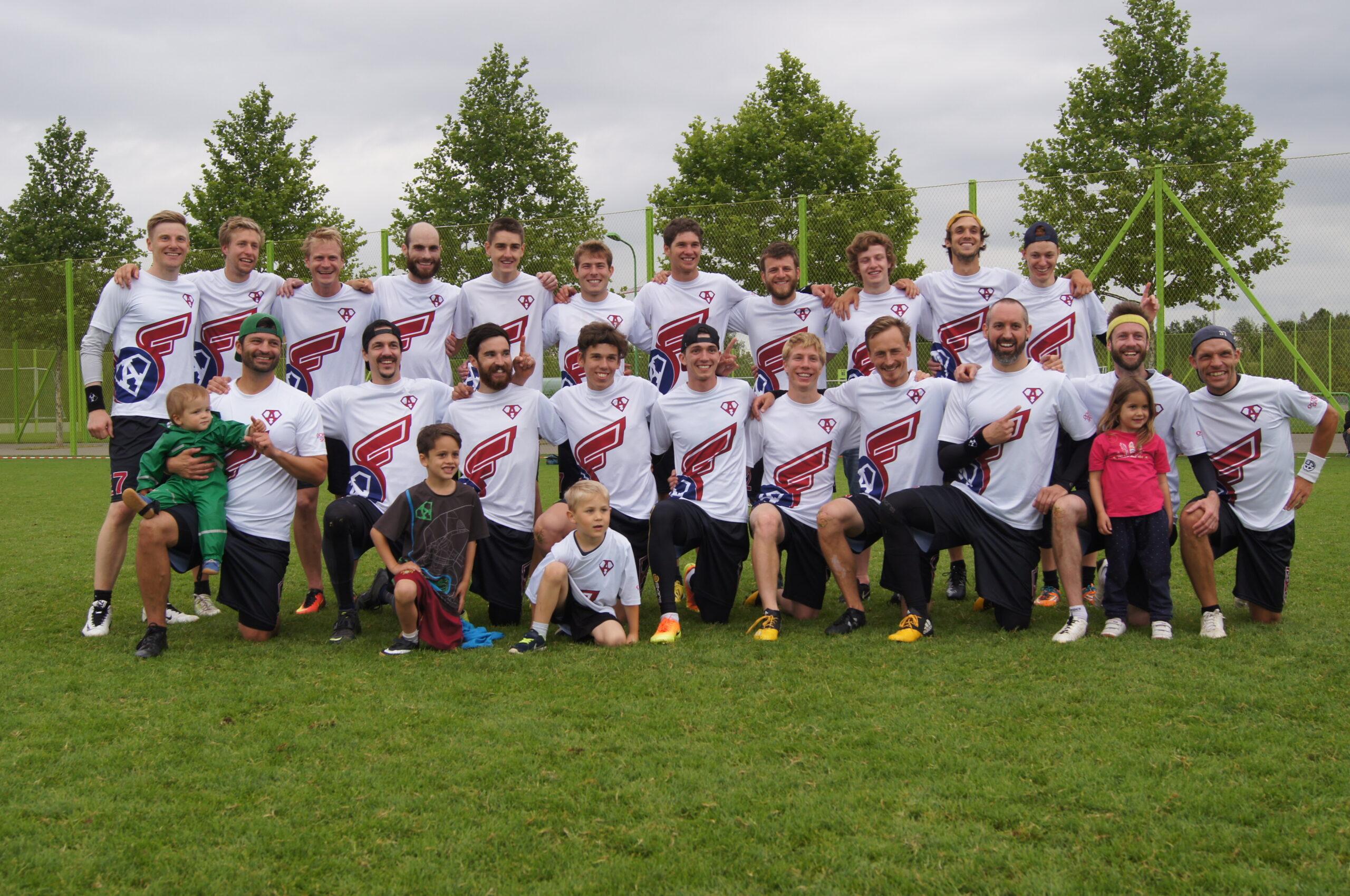 FAB Men 2017